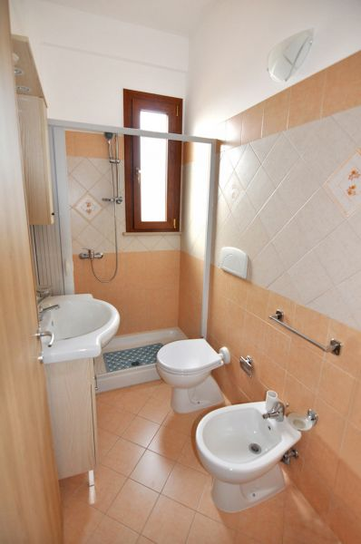 bathroom Location Apartment 108011 Torre Vado