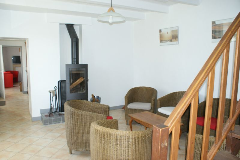 Lounge 2 Location Vacation rental 108202 La Rochelle