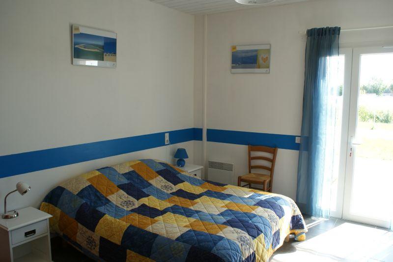bedroom 1 Location Vacation rental 108213 La Rochelle