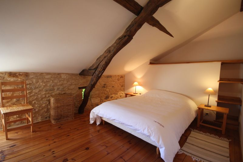 Location House 109432 Sarlat