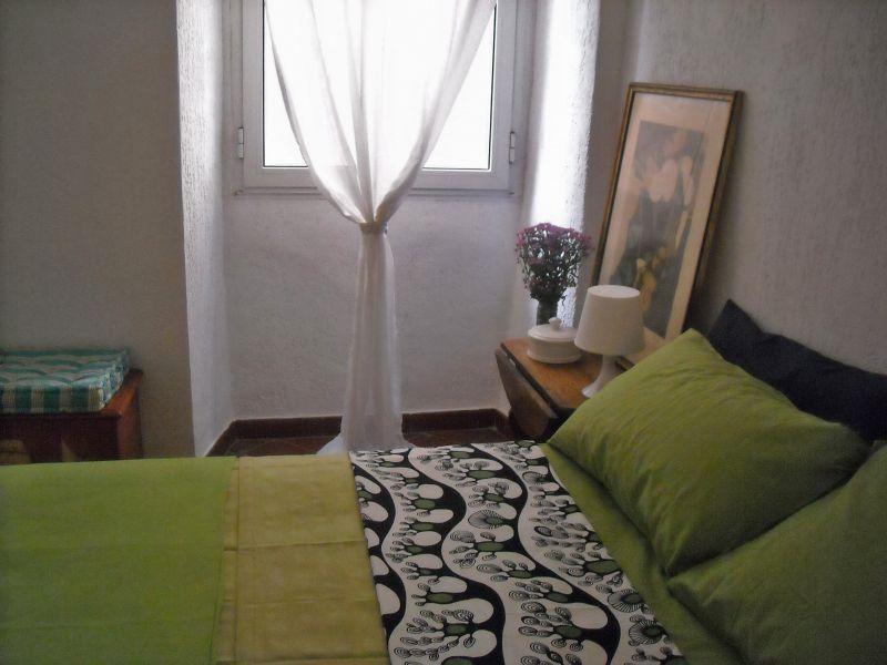 bedroom Location Apartment 111230 Sanremo