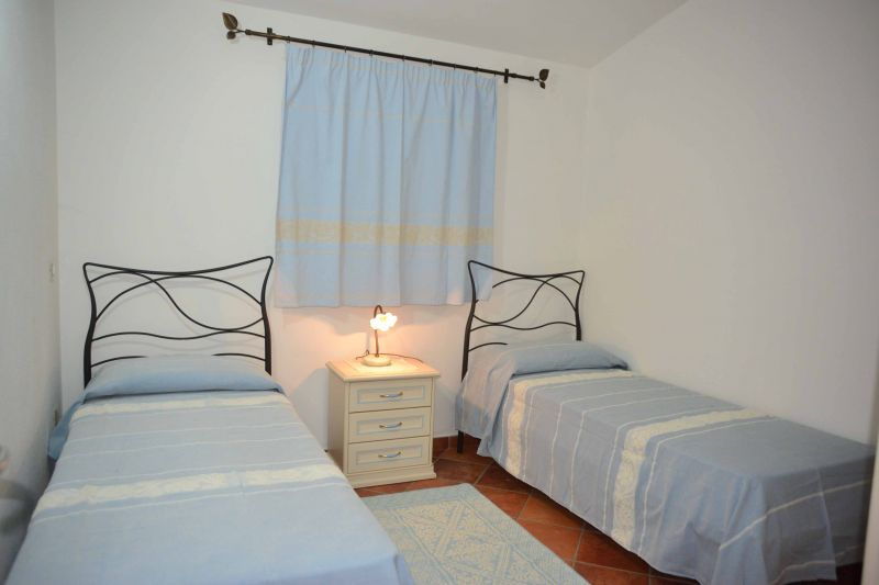 bedroom Location Apartment 111747 Lotzorai