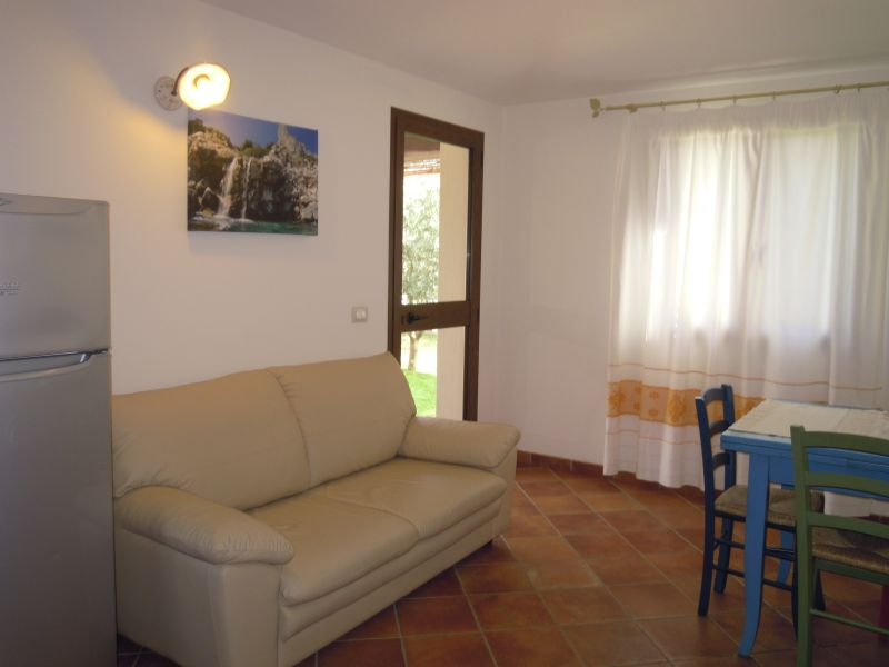 Location Apartment 111747 Lotzorai