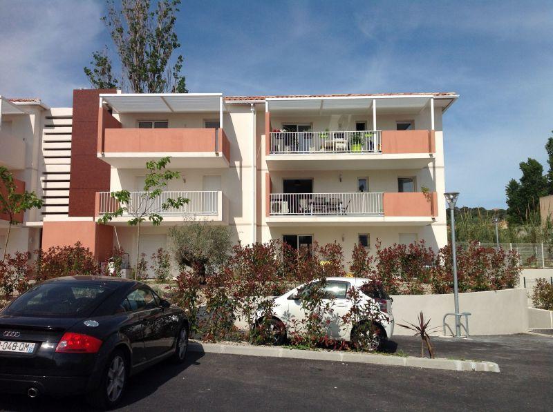 Location Apartment 113889 Calvi