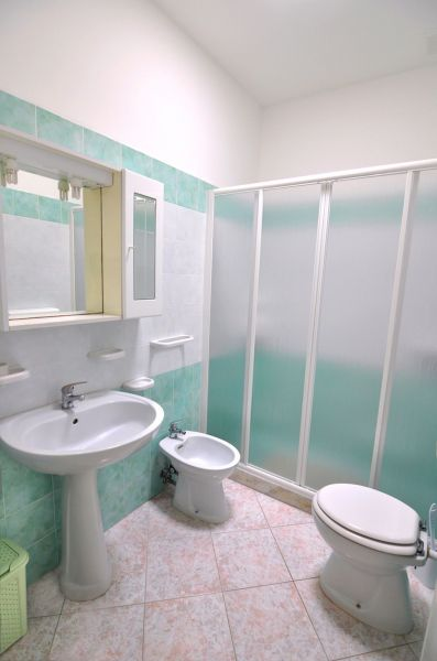 bathroom Location Villa 114625 Pescoluse