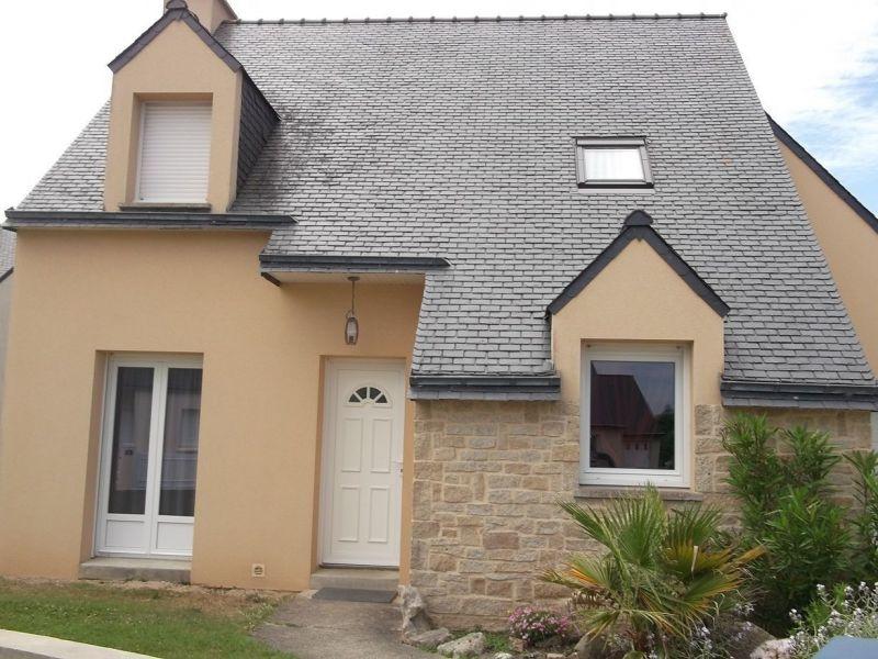 Location House 117018 Erdeven