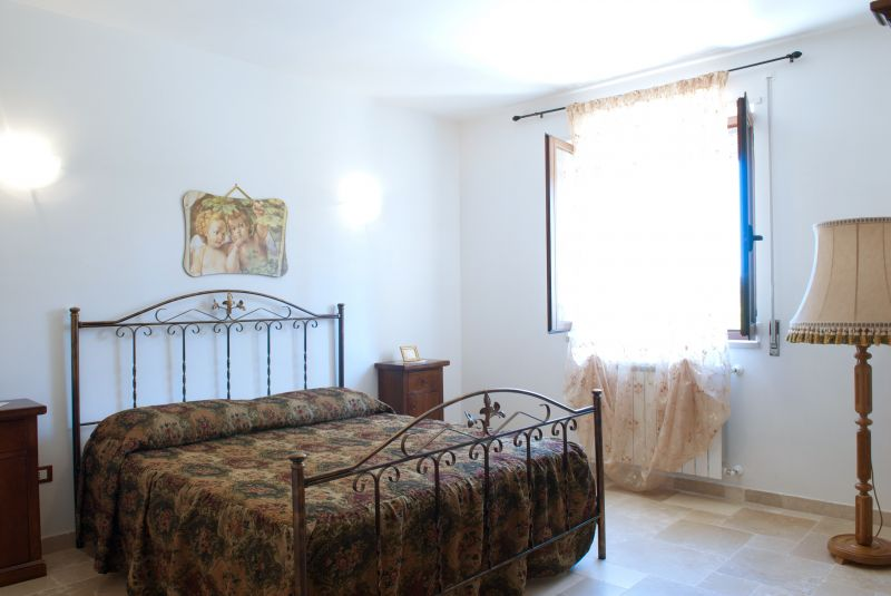 bedroom 1 Location Villa 63775 Ostuni