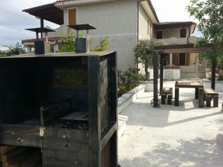 Location Apartment 64526 Budoni