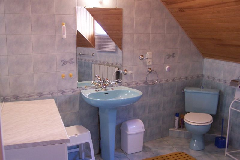 Location Vacation rental 65880 Gavarnie Gèdre