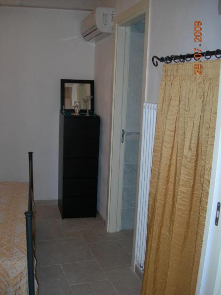 bedroom Location Apartment 79788 Monopoli