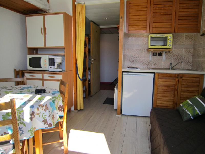 Location One-room apartment 80578 Piau Engaly