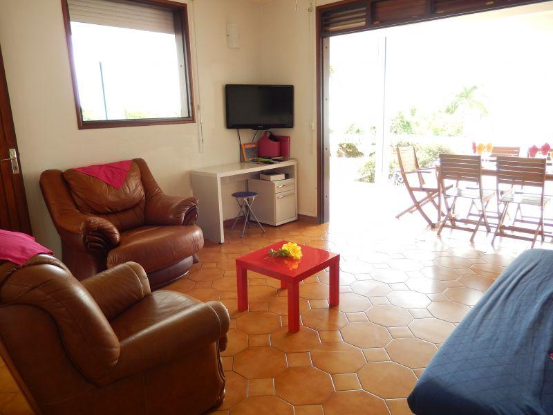 Lounge Location Apartment 82066 Saint Francois