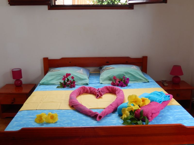 bedroom 1 Location Apartment 82066 Saint Francois