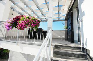 Hall Location Apartment 85238 Cefalù