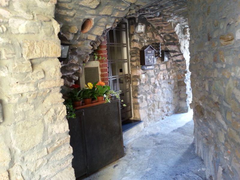 Location Apartment 86504 Imperia