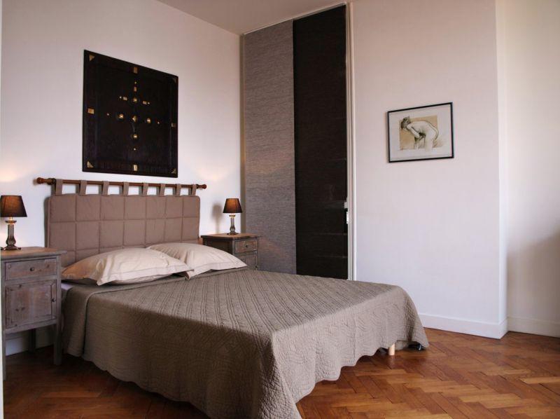 Location Apartment 87627 Nice