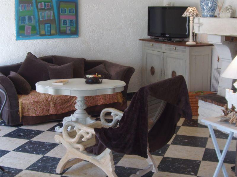Other view Location Villa 96642 Arcachon