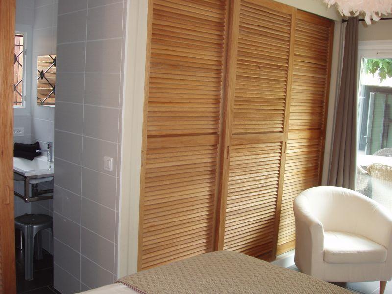 Location Villa 96642 Arcachon