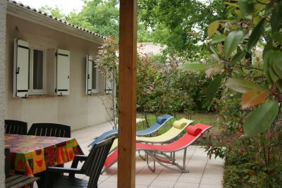 Location House 10182 Andernos les Bains
