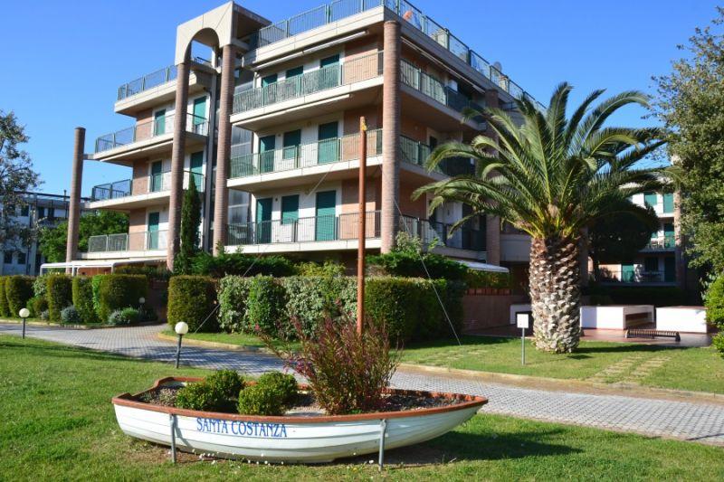 Location House 10223 San Vincenzo