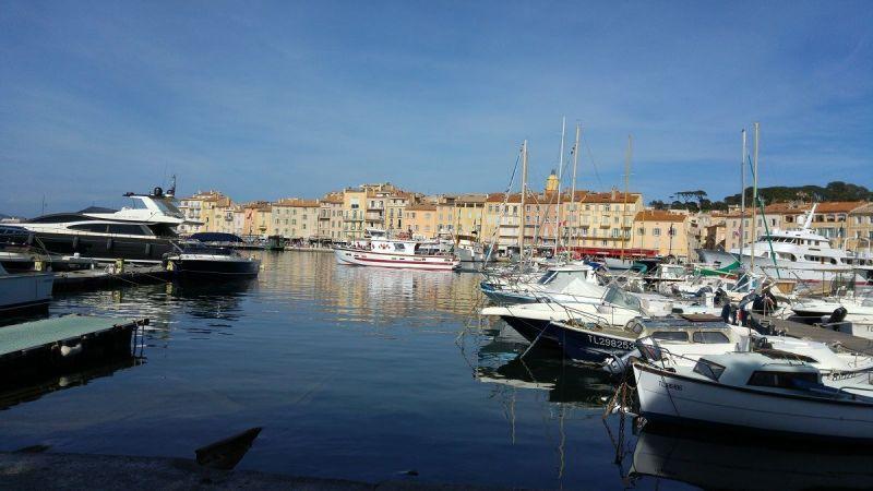 Other view Location Villa 10266 Saint Tropez