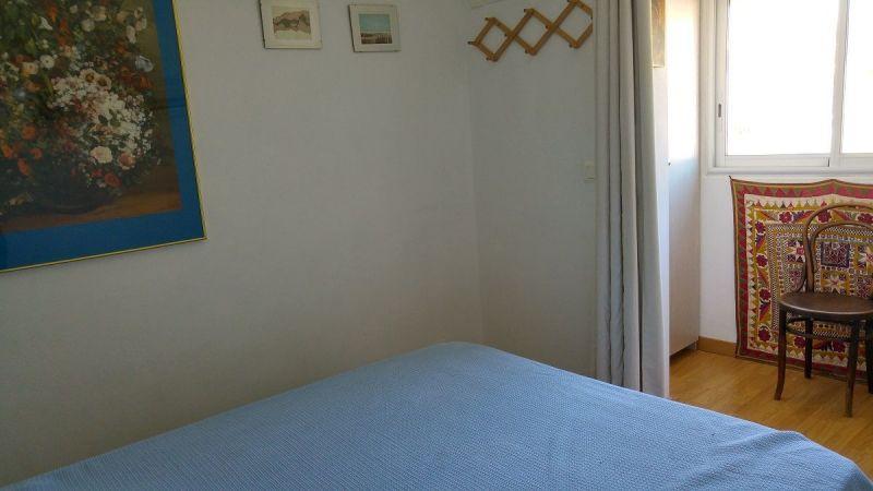 bedroom 1 Location Villa 10266 Saint Tropez