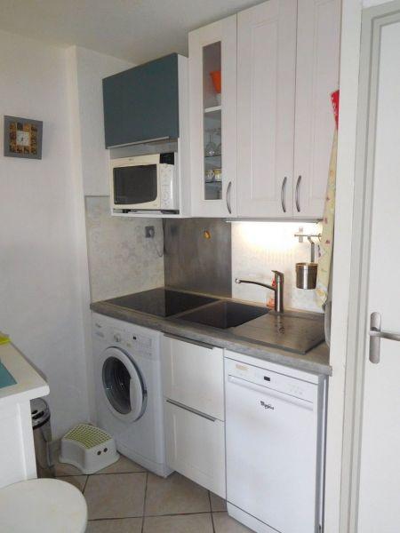 Location Apartment 10359 La Londe les Maures