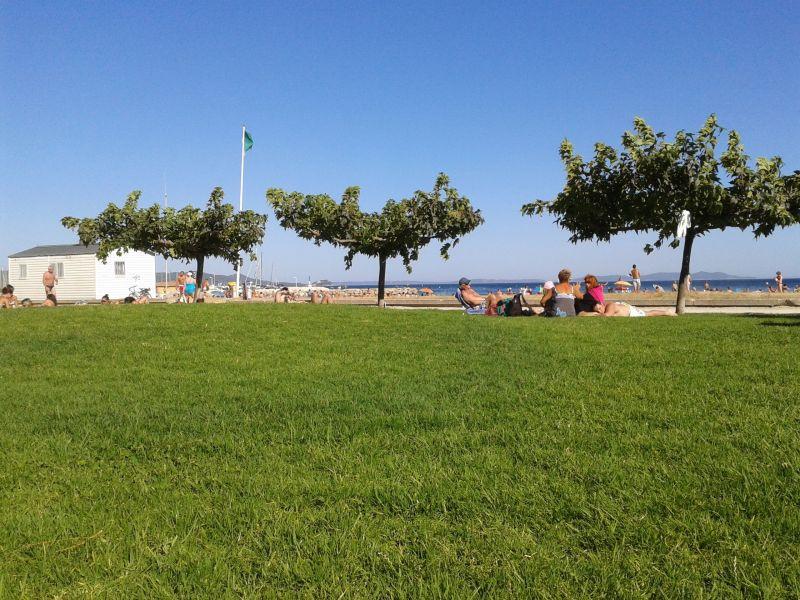 Beach Location Apartment 10359 La Londe les Maures