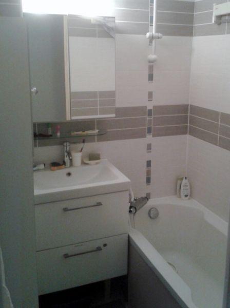 bathroom Location Apartment 10359 La Londe les Maures