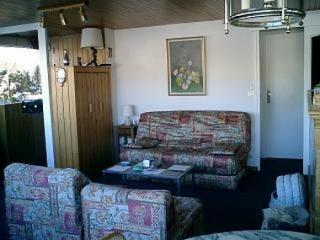 Location Apartment 1113 Courchevel