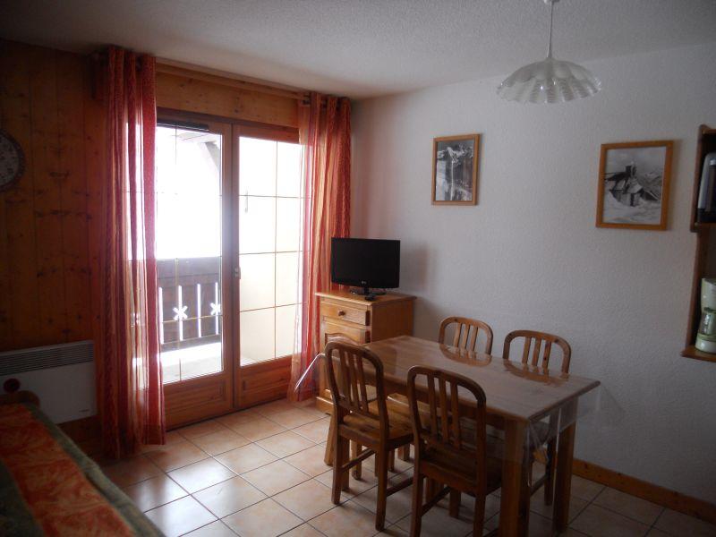 Lounge Location Apartment 1171 Les 2 Alpes