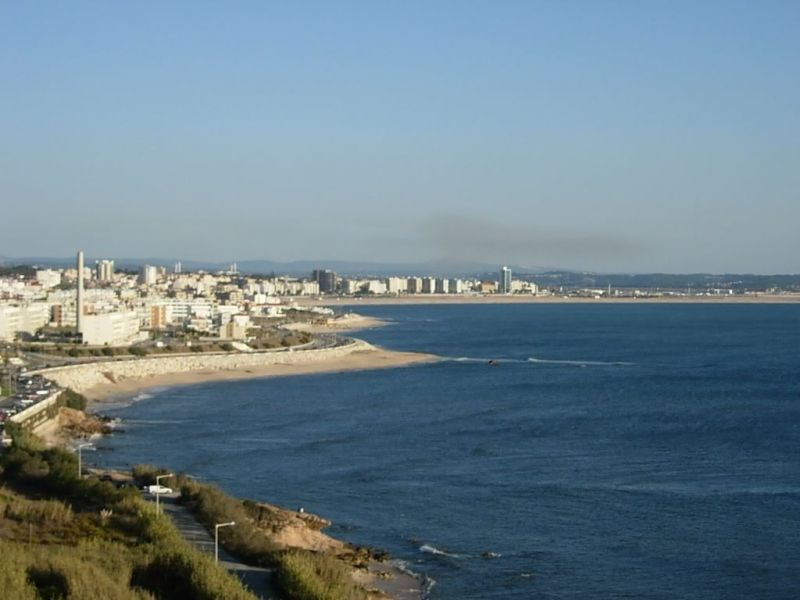 Beach Location Bed and breakfast 11824 Figueira da Foz
