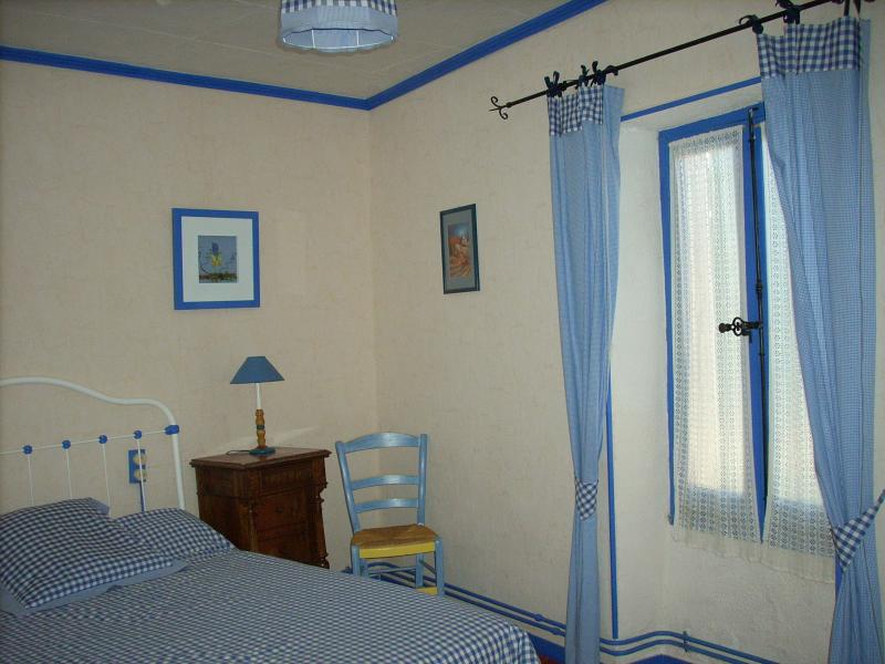 bedroom 1 Location House 11934 Montpellier