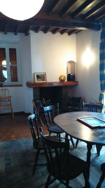 Location House 12068 Lourdes