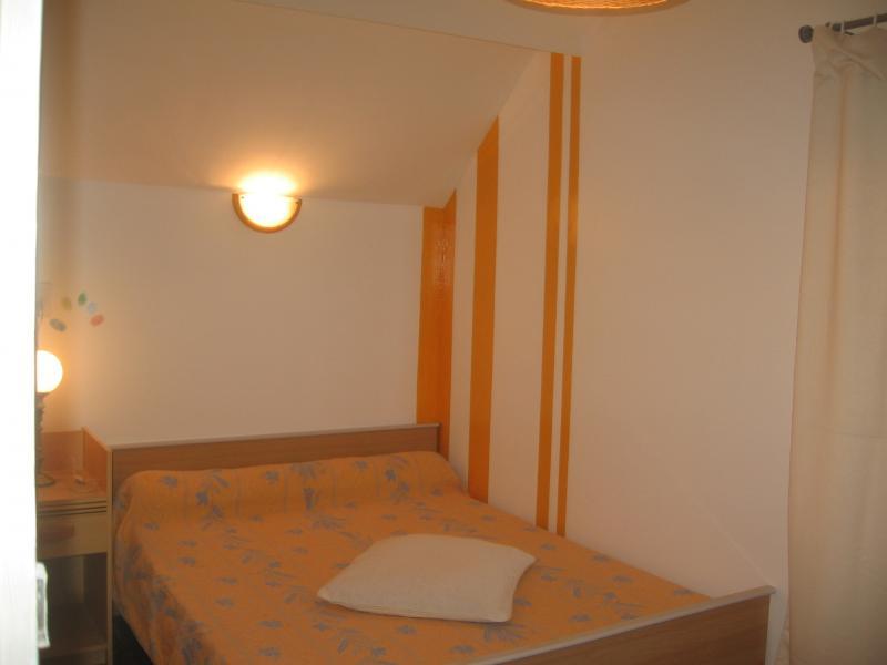 bedroom Location House 12068 Lourdes