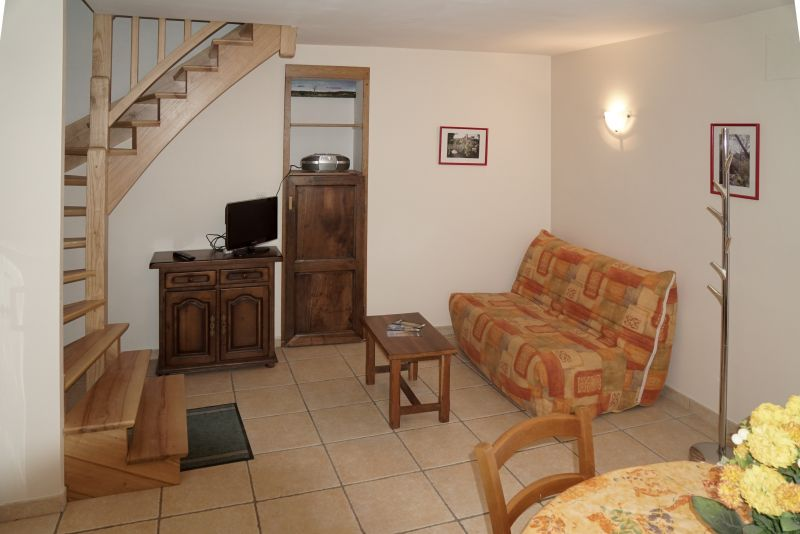 Lounge Location Vacation rental 12137 Rignac