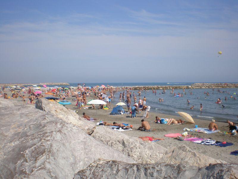 Location Vacation rental 12197 Saint Rémy de Provence