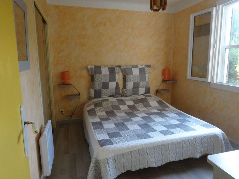 bedroom 1 Location Vacation rental 12197 Saint Rémy de Provence