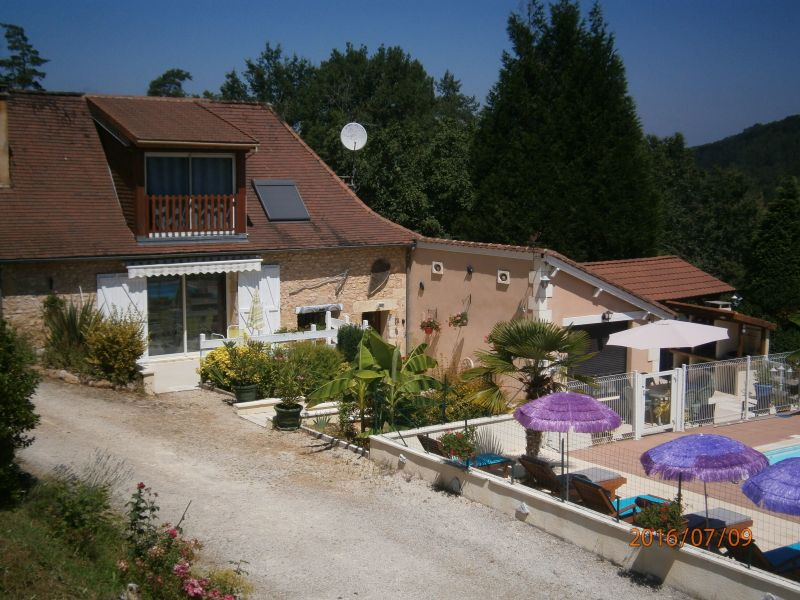 Location Vacation rental 12391 Périgueux