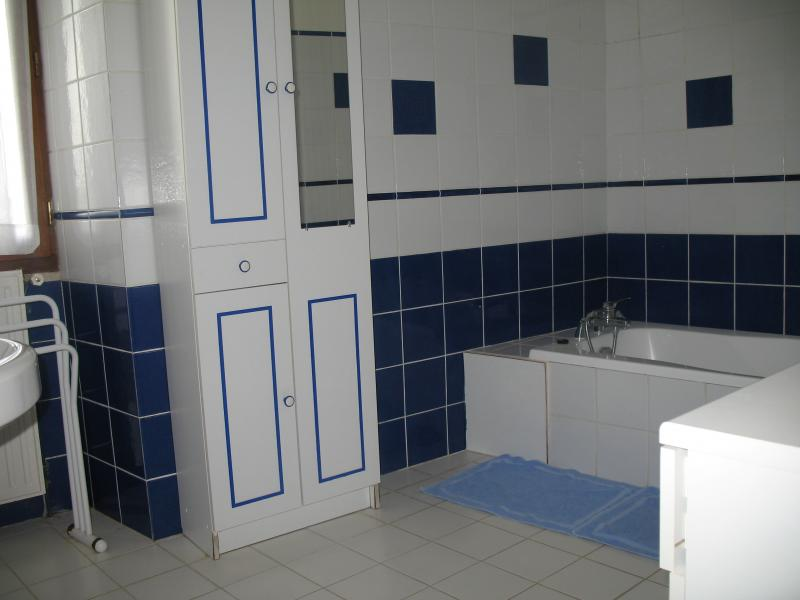 bathroom Location House 12399 Les Eyzies de Tayac