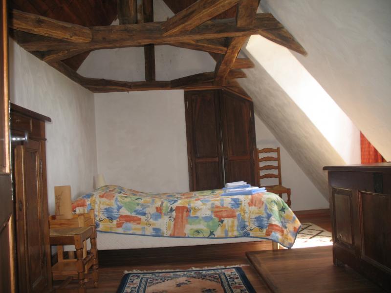 bedroom Location House 12399 Les Eyzies de Tayac