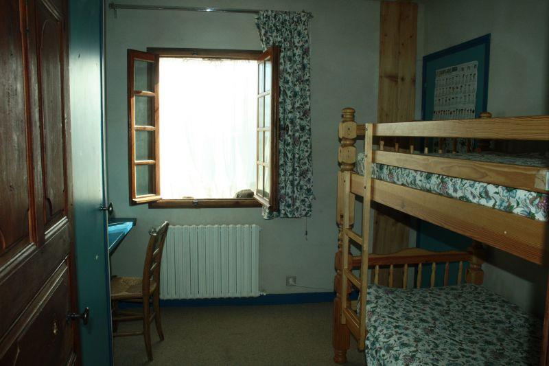 bedroom 1 Location House 12782