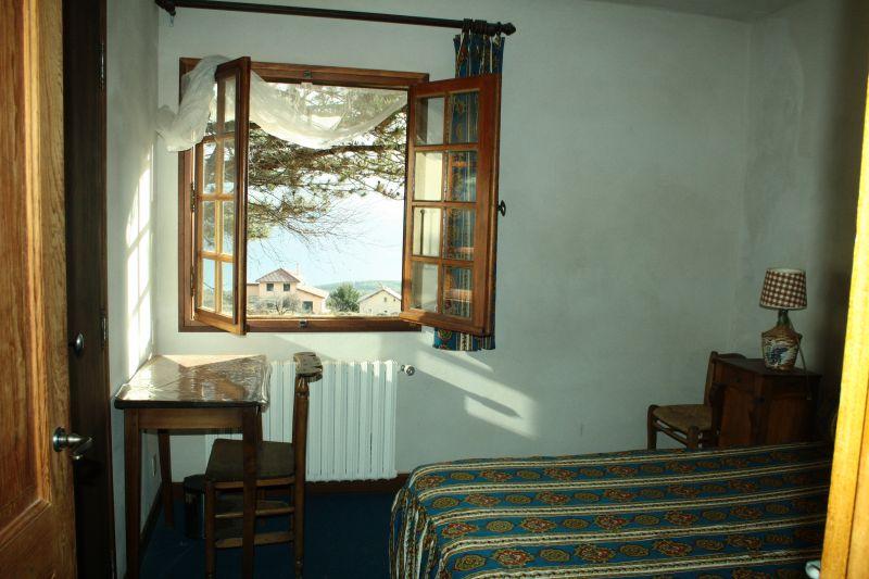 bedroom 3 Location House 12782