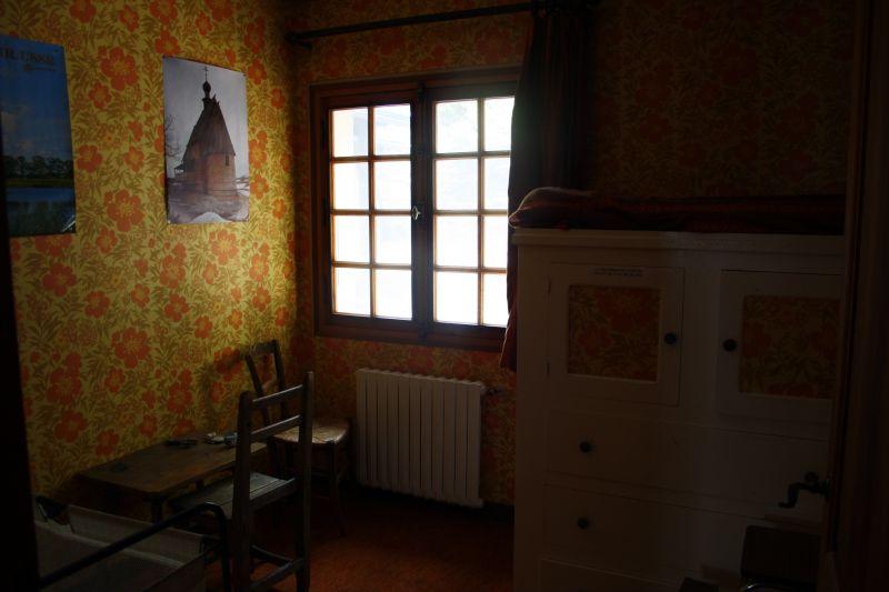 bedroom 6 Location House 12782