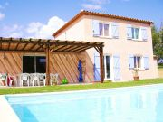 Cottage Carcassonne 2 to 10 people