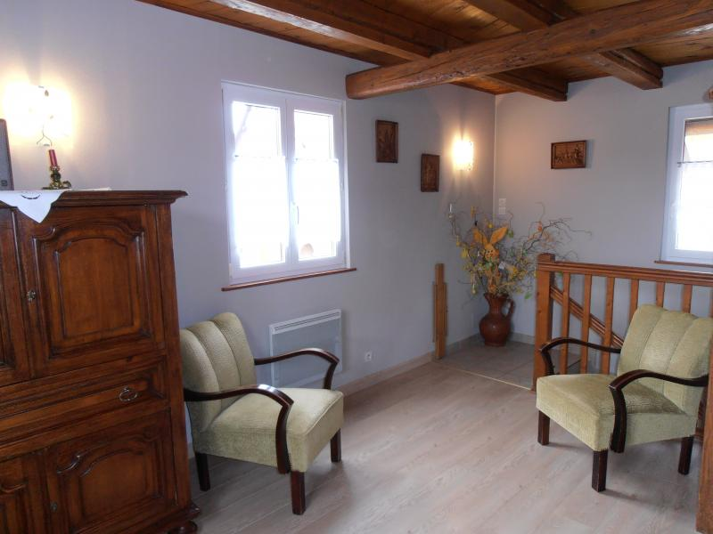 Location Vacation rental 13081 Colmar