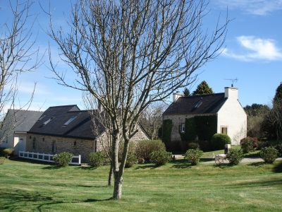 Location House 13138 Douarnenez