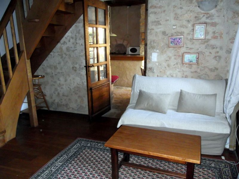 Other view Location Vacation rental 13545 Sarlat