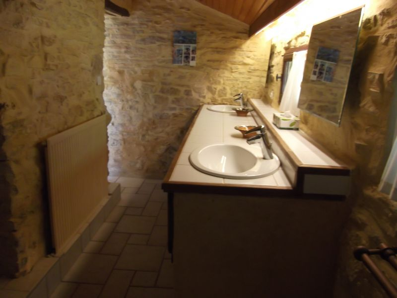 Location Vacation rental 13545 Sarlat
