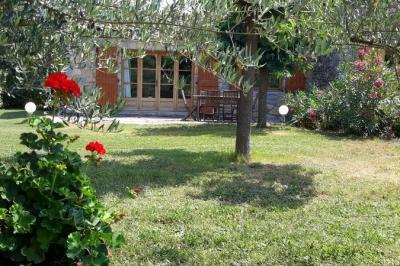 Location House 13550